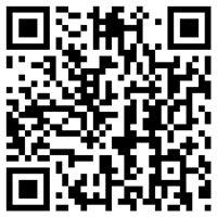 Lançado aplicativo do blog para dispositivos móveis
