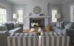 Galleria foto - Come dipingere le pareti di casa? Foto 36