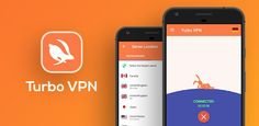 Turbo VPN Mod Apk v3.3.6 (Premium/Vip) 100% free VPN! High VPN speed! The best unlimited free VPN clients for android. Turbo VPN Free VPN proxy connect as a hare to unblock sites WiFi hotspot secure and protect privacy. Fastest Connect successfully as a hare with high VPN speed. Easiest One tap to connect to free VPN proxy server. Most Stable Have lots of free vpn cloud proxy server to provide better net and VPN service. Turbo VPN Free VPN Proxy Server & Secure Service Bypass the firewalls… Wi Fi, Best Server, Iron Gate Design, School Computers, Proxy Server, Android Apps, Connection, Iphone, School