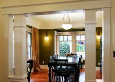 Greenlake Custom Home by Blue Sound Construction | HomeSavvi