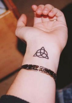 Remarkable, Womens charmed tattoo xxx something also