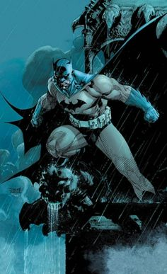 batman dc comics - Google Search