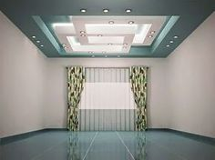 #ceiling false ceiling design, wallpaper, fresco, stencil, modello, crown moulding.                                                                                                                                                      More