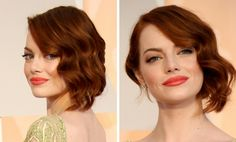 Can You Pull Off Red Hair? (Without Spending a Fortune)