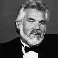 Houston singer and songwriter Kenny Rogers has enjoyed success on both the country music and pop music charts. Learn more at Biography.com.