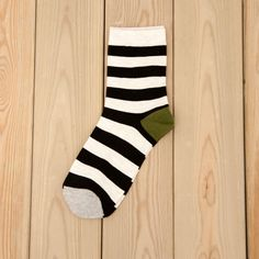 Fashion Korea Brand Colorful Stripe Cotton Men socks set 5 pairs-in Socks from Men's Clothing & Accessories on Aliexpress.com | Alibaba Group