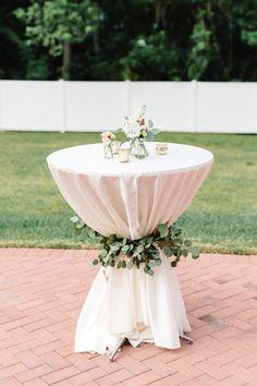 Blue Ribbon Weddings Planning Altamonte Springs Fl Weddingwire