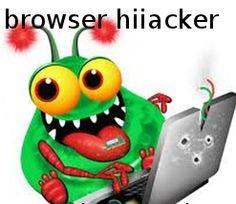 Entferner #Win32msefix.com – So löschen Win32msefix.com