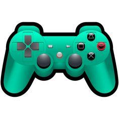 Clip Art Video Games - Cliparts.co