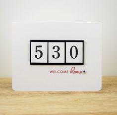 1000 Ideas About Homemade Housewarming Gifts On Pinterest