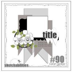 Sketch #90-Design Team Reveal | sketchabilities **