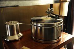 High End Audio Equipment For Sale Hifi Turntable, Audiophile, Equipment For Sale, Audio Equipment, High End Turntables, Room Acoustics, Big Speakers, High End Audio, Hifi Audio