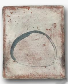 "Marianne Smink on Instagram: ""Japanese art, transparency and circle  . . . . . Photo: Pinterest, carsblog4u.com #colourcombinations #surfaces #dutchdesign #raw…"" Japanese Art Modern, Japanese Artists, Minimalist Painting, Minimalist Art, Circle Drawing, Encaustic Art, Traditional Paintings, Japan Art, Art Studies"