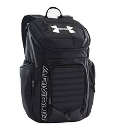 Under Armour Undeniable II Storm School Laptop Backpack (... https    5da0035d18652