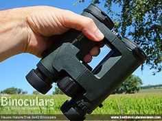 Open Bridge on the Hawke Nature-Trek Binoculars Binoculars, Trek, Bridge, Nature, Naturaleza, Bridges, Nature Illustration, Off Grid, Bro