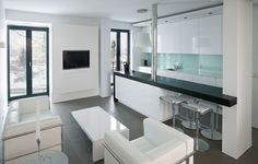 http://www.ceneonline.com/wp-content/uploads/2013/12/small-living-room-set-minimalist-white-kitchen-open-plan-living-531x339.jpg