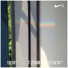 2015.06.01 #nike #running
