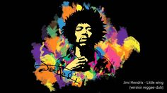 Jimi Hendrix Full HD Wallpaper http://wallpapers-and-backgrounds.net/jimi-hendrix-full-hd-wallpaper
