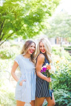Shop Impressions 4th of July Shoot, Bestie Photographs, Lissa Chandler