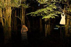 Fotografia de Gestante Vale do Paraíba, Fotografia de Gestante Lorena e Região, Fotografia de Gestante Atibaia