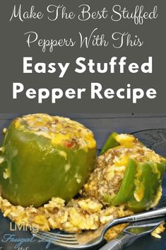 11 Best Stuffed Peppers with Ground Turkey images | Cooking