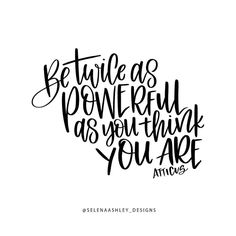 """1 Likes, 1 Comments - Selena Ashley 
