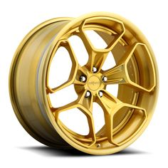 "Rotiform Wheels  (I love these rims...!  But I have just never been enough money to buy them... c""o)"