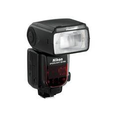 Nikon sb900 AF Speedlight