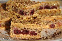Mai, Tiramisu, Ethnic Recipes, Food, Essen, Meals, Tiramisu Cake, Yemek, Eten