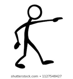 Doodle Drawings, Easy Drawings, Cute Drawings Of Love, Visual Thinking, Stick Figure Drawing, William Morris Art, Stick Family, Stick Man, Stick Figures