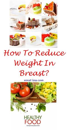 How to help children gain weight reduce weight and low carb how to increase weight of the body how to lose weight healthfully to ccuart Image collections