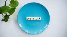 BODY DETOXIFICATION. During this Covid-19 pandemic probably, the best time to detox your body since you will be at home with little engagements. What an arena to allow you monitor your diet well. What is detoxification!! A detox is a regulation followed for a given period of time to cleanse and rid the body of […] Full Body Cleanse Detox, Weight Loss Cleanse, Healthy Cleanse, Healthy Juices, Juice Cleanse, Stay Healthy, Healthy Weight, Healthy Habits, Healthy Skin