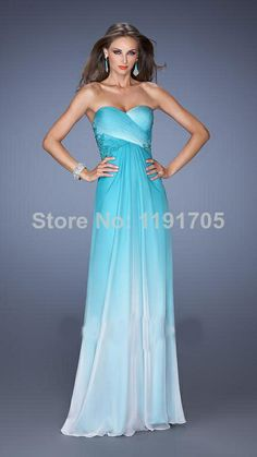 Shop La Femme evening gowns and prom dresses at Simply Dresses. Designer prom gowns, celebrity dresses, graduation and homecoming party dresses. Prom Dress 2014, Prom Dress Shopping, Homecoming Dresses, Strapless Dress Formal, Bridesmaid Dresses, Wedding Dress, Bridal Gown, Sexy Cocktail Dress, Sweetheart Prom Dress