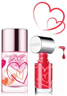 Clinique Gifts That Give Back!