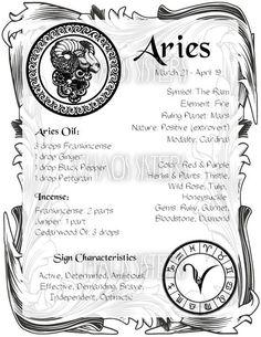 Libra Zodiac Sign Book of Shadow Printable PDF page Wicca image 2 Zodiac Signs Aquarius, Leo Zodiac, Astrology Zodiac, List Of Zodiac Signs, Learn Astrology, Aries Sign, Astrology Taurus, Astrology Compatibility, Aries Horoscope