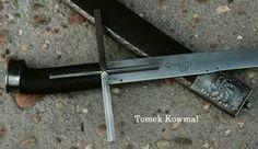 Znalezione obrazy dla zapytania Tomek Kowmal