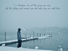Sad Love Quotes hd wallpaper background