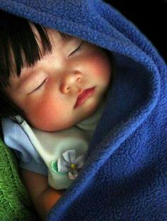 ^_^ cute babies ^_^ Barnes Barnes Barnes Barnes Barnes Kenny Claim your free Johnson's Baby Relief Kit Here: johnsons-baby-rel. So Cute Baby, Baby Kind, Baby Love, Cute Kids, Cute Babies, Funny Kids, Baby Baby, Precious Children, Beautiful Children