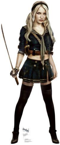 Otakon 2012 cosplay