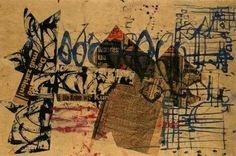 It was 20 years ago today… Stuart Sutcliffe, Astrid Kirchherr, Klaus Voorman, Jurgen Vollmer, and The Beatles Stuart Sutcliffe, Best Rock Music, Fine Art Photography, The Beatles, Artwork, Painting, Fan, Album, Projects