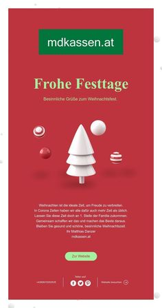 Frohe Festtage Christmas, Nice Asses