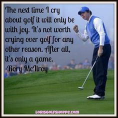 Pin by Lee garside on Golf things | Pinterest