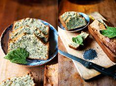 Citron- och vallmokaka: http://elsa.elle.se/citron-och-vallmokaka-recept/