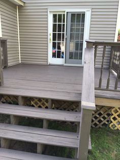 Leading tile repair, grout repair, grout cleaning & color sealing services company in Long Island & NYC. We serve Nassau, Suffolk, Brooklyn & Queens Counties. Potting Benches, Nassau County, Suffolk County, Tile Grout, Tile Installation, Long Island, Deck, Outdoor Decor, Home Decor