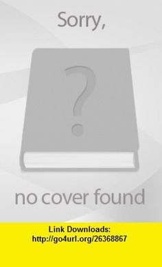 Exercising You Options The Career Fitness Program (9780897878067) Diane Sukiennik , ISBN-10: 089787806X  , ISBN-13: 978-0897878067 ,  , tutorials , pdf , ebook , torrent , downloads , rapidshare , filesonic , hotfile , megaupload , fileserve