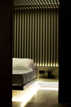 http://www.toplook.it/2014/10/08/hotel-san-giorgio-riccione-benessere-arte-design-24672/top-look-hotel-san-giorgio-11