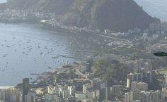 Río de Janeiro Brazil