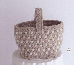Materiales gráficos Gaby: Sombreros