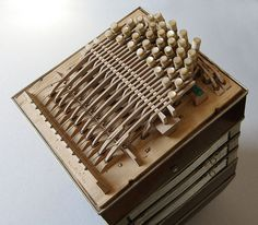 Bandoneon-inside-mechanism.