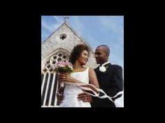 HERBALIST HEALER REAL LOVE SPELLS CASTER +27630001232 MACHADODORP/MIDDEL...